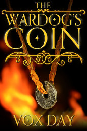 The Wardog's Coin