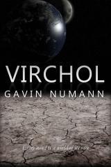 Virchol - Gavin Numann