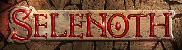 Selenoth-Logo