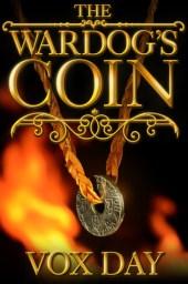 Wardog's Coin
