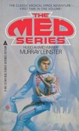 Med Series