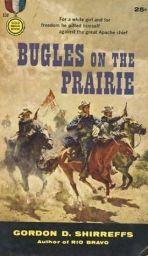 Bugles on the Prairie
