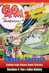 0923201501-kurt-brugel-draws-crom-barbarian-fantasy-art-sword-sorcery-comic-book-2