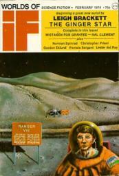 WOFIFJANFEB1974