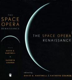 Space Opera Renaissance