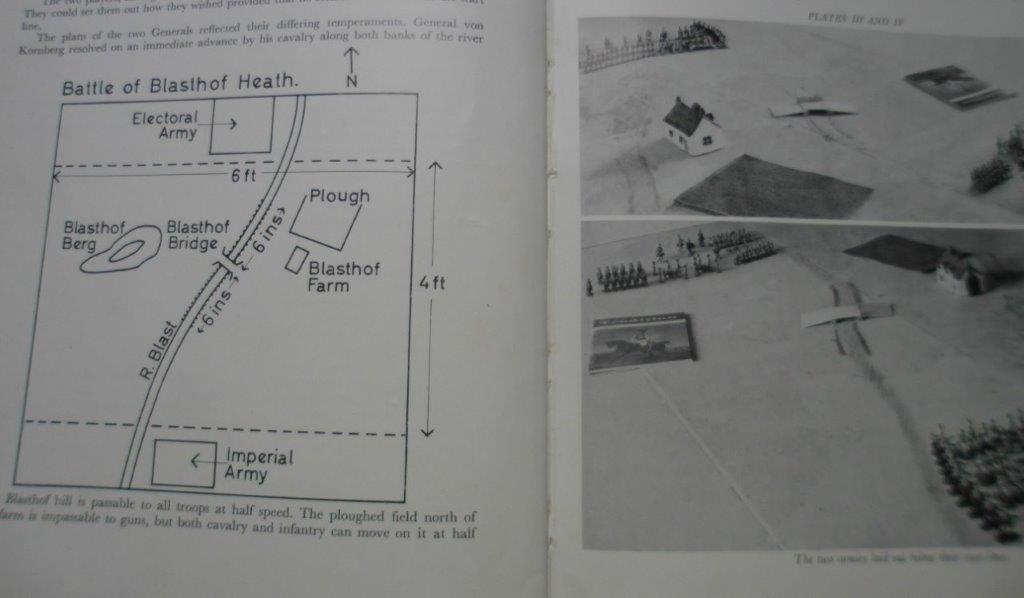 map Blasthof