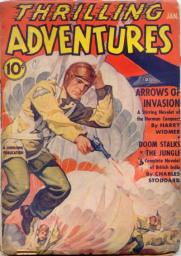 thrilling_adventures_194201