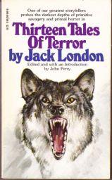 Lond 13 Tales of Terror
