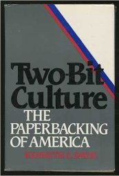 Two-Bit Culture