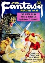 avon_fantasy_reader_1952_n18