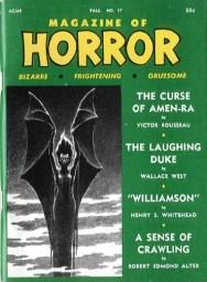 magazine_of_horror_1967fal_n17