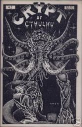 crypt_of_cthulhu_1986_n42