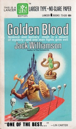 Second paperback edition, 1967.
