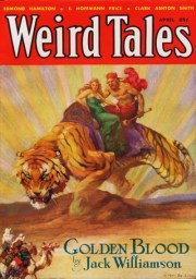 weird_tales_193304