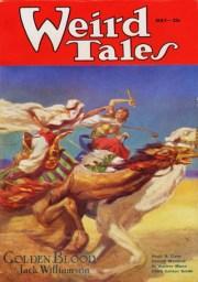 weird_tales_193305