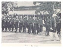 Congo Free State Askaris