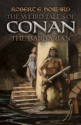 Dover Conan