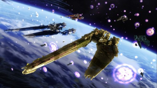 macross-frontier-the-wings-of-goodbye-sms-nuns-macross-class-fleet