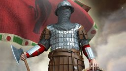 10_Varangian_Guard-facts_Byzantine-770x437