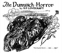 dunwich-horror-weird-tales-interior