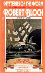 Zebra paperback