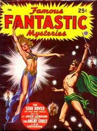 famous_fantastic_mysteries_194702