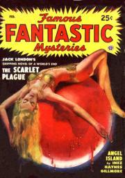 famous_fantastic_mysteries_194902