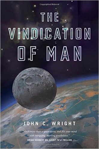 vindication-of-man