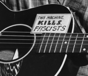 guitar-kills-fascists