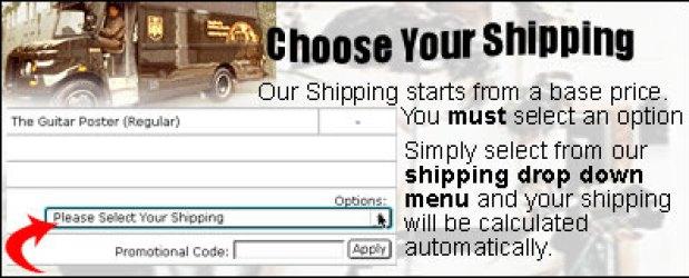 music-shipping