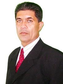 ELIAS ALVES CAVALHEIRO