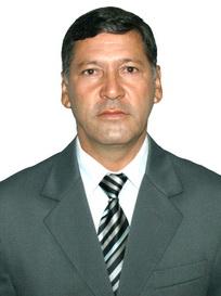 JONAS DE OLIVEIRA PINHEIRO