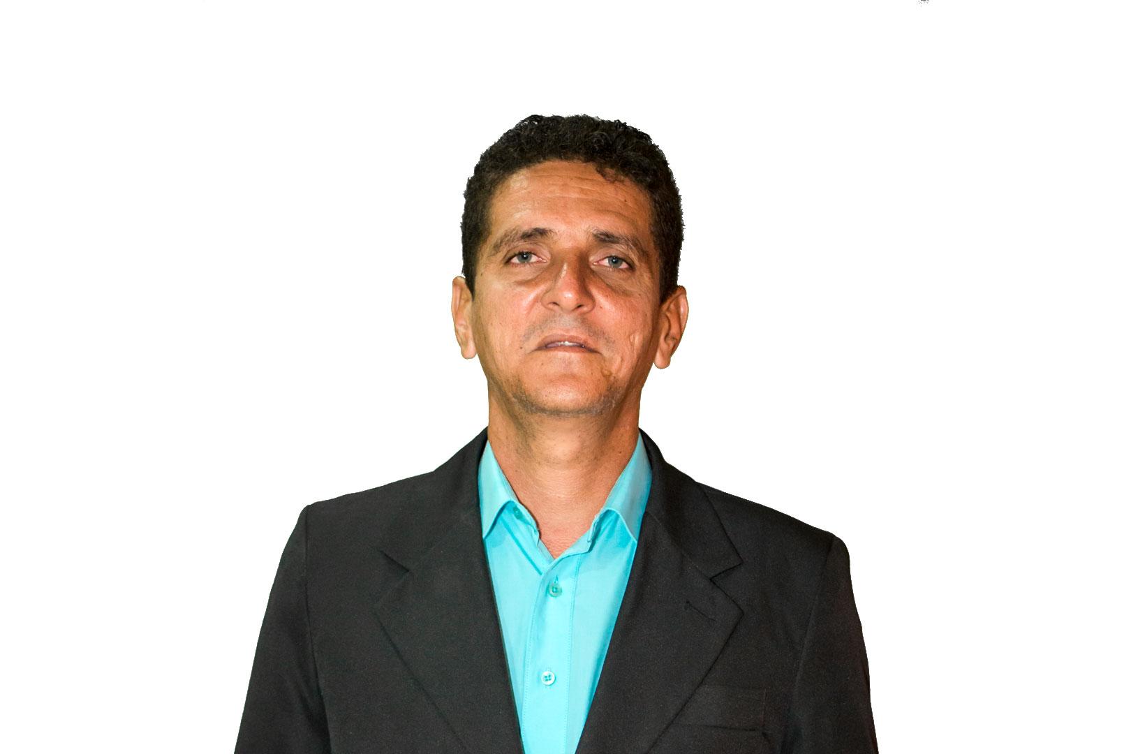 AMILCAR PEREIRA RIOS