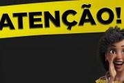 Medidas em relação às restrições de comunicação institucional para as redes sociais e portal da Câmara Municipal de Castanheira.