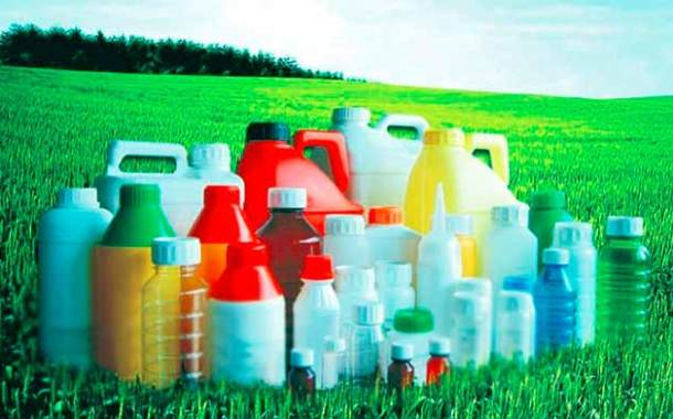 Embalagens e resíduos de defensivos agrícolas entra em pauta da Câmara