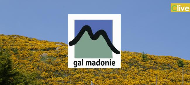 GAL Madonie, eletto il nuovo Consiglio d'Amministrazione