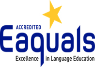 European Association for Quality Language Services