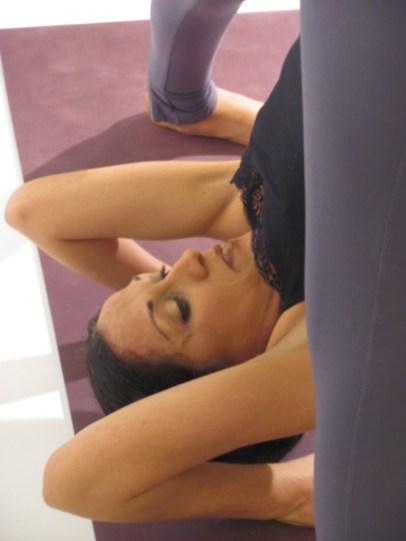 Lelia Radan | Brian Castellani | Yoganomics