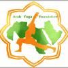 Nouf-Mohammad-Arab-Yoga-Foundation-yoga-yoganomics-indie-yoga