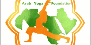 Nouf-Mohammad-Arab-Yoga-Foundation-yoga-yoganomics-indie-yoga