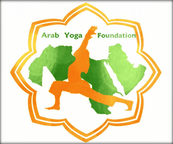 The Importance of #Yoga & #Peace in the #MiddleEast