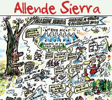 Allende Sierra