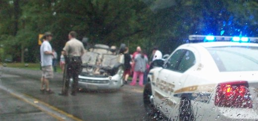 Cincinnati Lawyer Tips On Winning Your Car Accident Settlement Cincinnati Oh