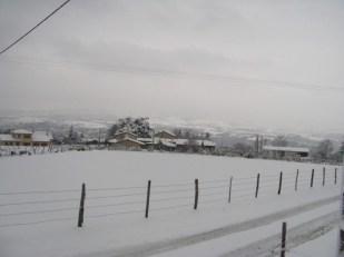 neige 2010 025