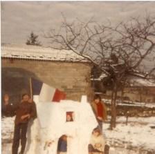 Neige2 1978