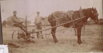 Debout Joannes Bruyas 1915