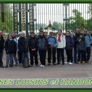COURSES LOISIRS et RANDONNEE.2014.Marche1-003