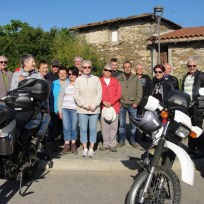 moto, marche 1 juin 2014 001