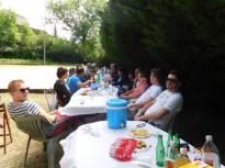 fête des voisin à rochebrune 3