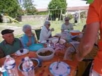 fête des voisins vaugelas
